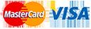 Příjmáme platební karty